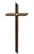 Crucifix Model: 24-215/15