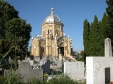 Capela Mare