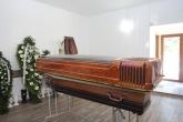 casa-funerara-eorilor-sala-priveghi-parter-1