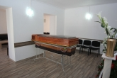 casa-funerara-eroilor-sala-priveghi-parter-2