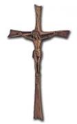 Crucifix Model: 23-026/40