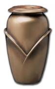 Vaza Model: 6-983/30