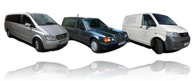 Oferta noastra de masini