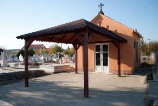 capela-stuparilor