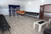 casa-funerara-eroilor-sala-priveghi-etaj-2